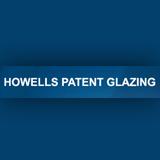Howellsglazing sq160