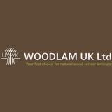 Woodlamuk