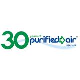 Purifiedair sq160