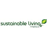 Sustainablelivingfabrics sq160