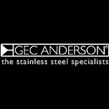 Gecanderson sq160