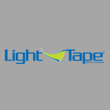 Lighttape sq160