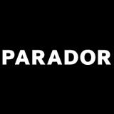 Parador sq160