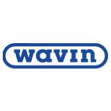 Wavin sq160