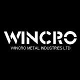 Wincro sq160