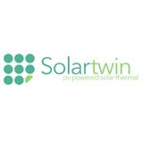 Solartwin sq160