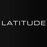 Latitudeinteriors sq160