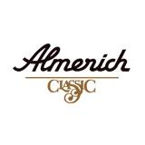 Almerich sq160