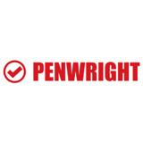 Penwright sq160