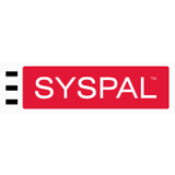 Syspal sq160