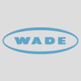 Wadedrainage sq160