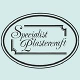 Specialistplastercraft sq160