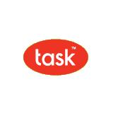Tasksystems sq160