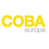 Cobaeurope sq160