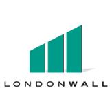 Londonwall sq160
