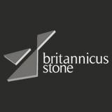 Britannicus stone sq160