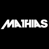 Mathias sq160