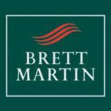 Brettmartin sq160