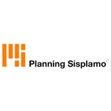 Planningsisplamo sq160