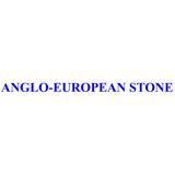 Anglo european stone
