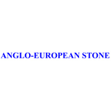 Anglo european stone sq160
