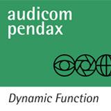Audicompendax sq160