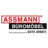 Assmann sq160