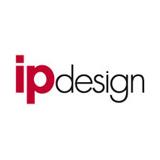 Ipdesign sq160