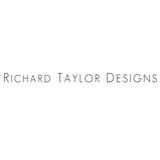 Richardtaylordesigns sq160