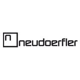 Neudoerfler sq160