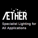 Aetherlighting