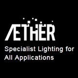 Aetherlighting