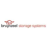 Bruynzeel storage sq160