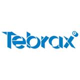 Tebrax sq160