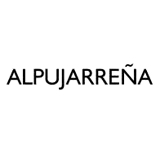 Alpujarrena