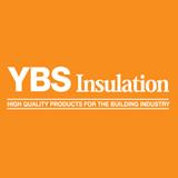 Ybsinsulation sq160