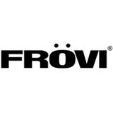 Frovi logo sq160