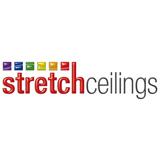 Stretchceilings sq160