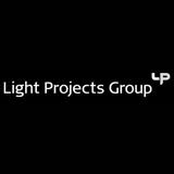 Lightprojects sq160