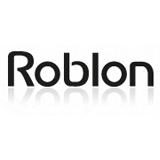 Roblon sq160