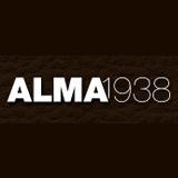 Alma1938 sq160
