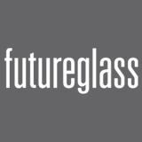 Futureglass sq160