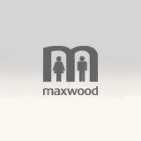 Maxwoodwashrooms sq160