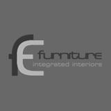 Fefurniture sq160