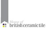 Britishceramictile sq160