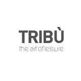 Tribu sq160