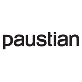 Paustian sq160