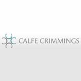 Calfecrimmings sq160