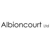Albioncourt