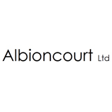 Albioncourt sq160